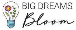 BDB Logo Final-05